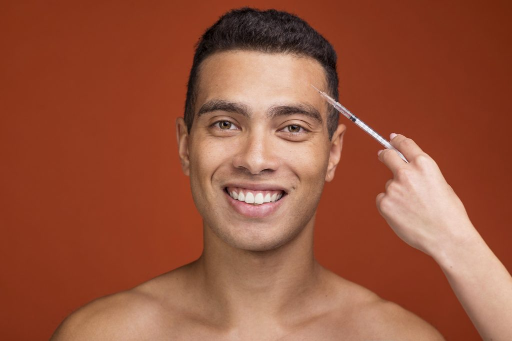 front-view-young-male-syringe-filled-with-botox